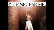 Myl Farmer
