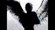 Frangellico - Dark Angel