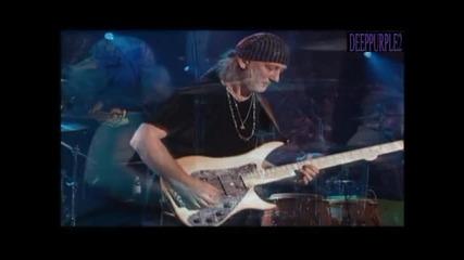 original album audio Deep Purple - 69