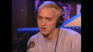 Eminem (part 1)