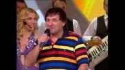 Mitar Miric - Zapali me - Grand Parada 12_13 - 19.05.2013. EM 16.