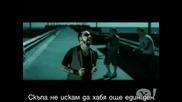 Backstreet Boys - Inconsolable Bgsub