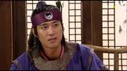 Kim Soo Ro.20.1