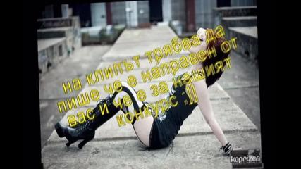 konkurs :]