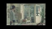 Jang geun Suk ( Чанг Гън Сок ) - Toucholic