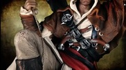 Assassin's Creed Iv Black Flag buccaneer Edition Unboxing