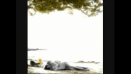(h) Анхел и Мануела прекарват великолепна нощ на брега| - Mas Sabe El Diablo