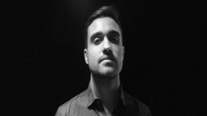 Mitko Petrov - Без заглавие (Official Video)