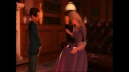 Barbie In The Nutcracker - Барби В Лешникотрошачката 1 част - БГ аудио