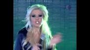 Андреа - До Края (от Промоцията На Албума)