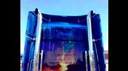 Heros Transport Scania T580 6x2