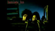 Linkin Park - One Step Closer prevod