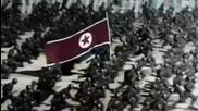 Пропаганда - Документален филм (китай) - на руски език
