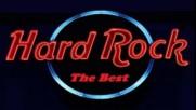 The Best Of Hard Rock,glam Metal,heavy Metal Vol.4