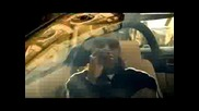 Jay - Z - Show Me What You Got {kingdom Come 11.21.06}