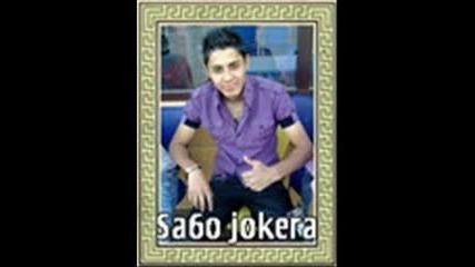 sa6o jokera