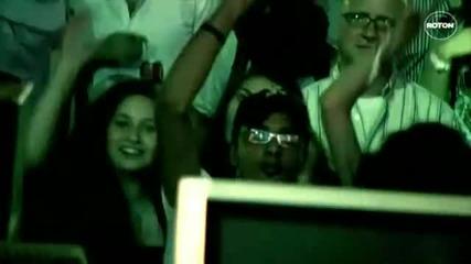 Премиера 2011 ! Akcent ft. Dollarman - Spanish Lover (official Odd Video Edit) + Превод