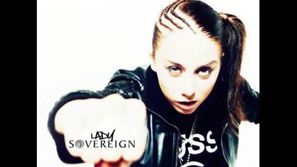 Най - якия микс на Lady Sov правен някога