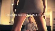 Мечтата на всеки мъж..