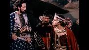 Калоян-(1963)