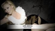 Lepa Brena - Cetiri godine (hq) (bg sub)