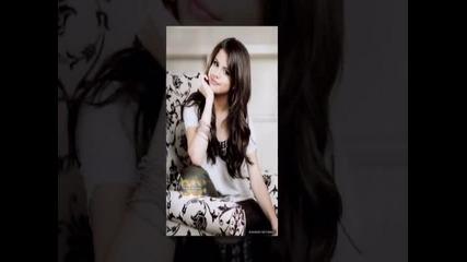 Selena Gomez- Love you Like A Love Song