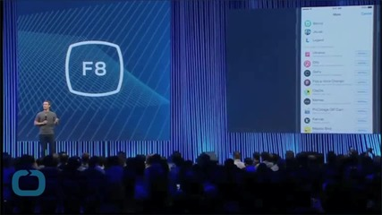 Another Wave of Changes Coming to Facebook