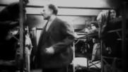 Данка ( 1952 ) - Български игрален филм с китайско аудио