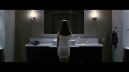 Обсебване - откъс от филма (в кината от 31 август)