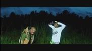 Превод (hot !!) B.o.b - Strange Clouds (ft. Lil Wayne) Hd