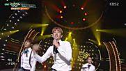178.0610-1 Road Boyz - Shake It, Shake It, Music Bank E840 (100616)