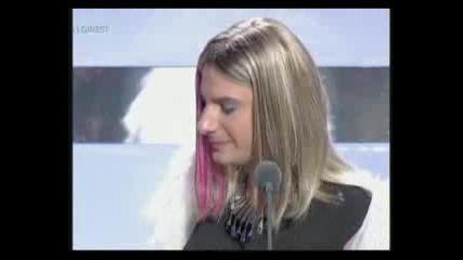 Travestit Vru4va Nagrada Na Toki0 H0tel.f - Vbox7