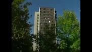 Пловдив - Оазисът на Българсият Дух