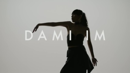 Dami Im - Fighting for Love (official music video) Flashback 2016