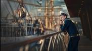 Георги Христов - Песен За Стария Моряк