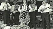 Караджа Станка думаше - Радка Радева
