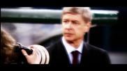 Арсенал - 125 години история