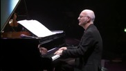 Ludovico Einaudi - Divenire - Live @ Royal Albert Hall London [hd]