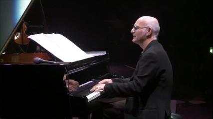 Ludovico Einaudi - Divenire - Live @ Royal Albert Hall London [hd]