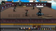 Aqw Darkside Guide .. But why ? I don't really know
