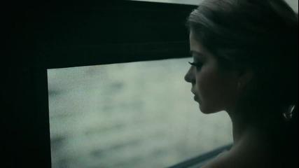 2®13 •» Danny Fernandes - Fly Again (broken Wings) [official Video]