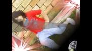 Crazy Momi4etaaaaaaa
