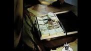 Bunb Ft Sean Kingston - Thats Gangsta