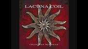 Lacuna Coil - Heir of a Dying Day