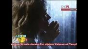 Magazin - Besane Noci [ Spot Official Video 1988 ] ( Високо Качество )