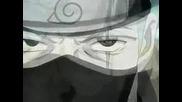 Suiton,  Daibakufu no Jutsu