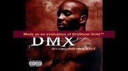 Dmx - One More Road To Cross