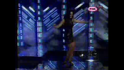 Dragana Mirkovic - S vremena na vreme