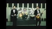 Графа, Любо и Орлин - Заедно _ Zaedno (official Video) 2011