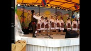 Фолклорна група - Белила Гинка